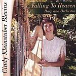 Cindy Kleinstuber Blevins Falling To Heaven
