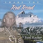 Paul Hacker Share The Red Road