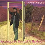 Narissa Bond Knocking At The Doorway To My Soul