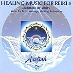 Aeoliah Music For Reiki, Vol.3