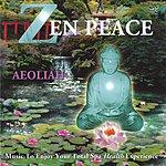 Aeoliah Zen Peace: Music For Spas