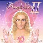 Aeoliah Angel Love 2: Sublime