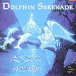 Aeoliah Dolphin Serenade