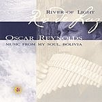 Oscar Reynolds River Of Light