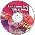 Keith Newton Feelin' Groovy
