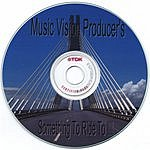 Music Vision Producers Something To Ride To!!!