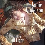 Jamie Anderson A Promise Of Light