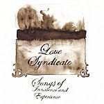 Love Syndicate Songs Of Innocence And Experience