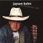 Jayson Bales Clermont St.