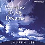 Lauren Lee Window To My Dreams