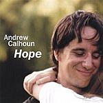 Andrew Calhoun Hope