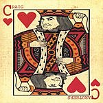 Craig Carothers The Card