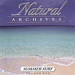 Natural Archives Summer Surf