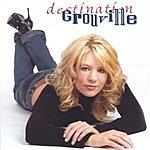 Shona Le Mottee Destination Grouville