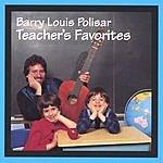 Barry Louis Polisar Teachers Favorites