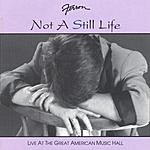 Ferron Not A Still Life: Live Solo Acoustic At The Great American Music Hall