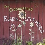 The Clodhoppers Barnstormers