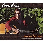 Anne Price Remember Me