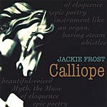 Jackie Frost Calliope