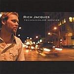 Rich Jacques Technicolor Movies