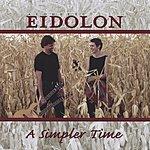 Acoustic Eidolon Simpler Times