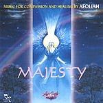 Aeoliah Majesty