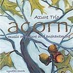 Azure Trio Acorn