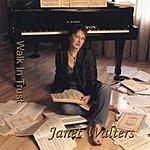 Janet Walters Walk In Trust