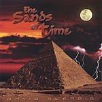 David Swendig The Sands Of Time