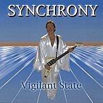 Synchrony Vigilant State
