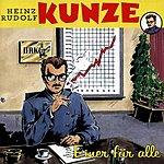 Heinz Rudolf Kunze Einer Fuer Alle
