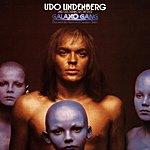 Udo Lindenberg & Das Panikorchester Galaxo-Gang: Das Sind Die Herrn Vom Andern Stern