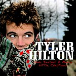 Tyler Hilton Have Yourself A Merry Little Christmas