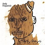 Andy Fitzpatrick Early Days
