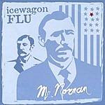Icewagon Flu Mr. Norman