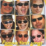 Private Dancer Famous First Songs