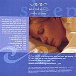 Dr. Michael Breusand SoundSleep Solutions