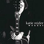 Katie Reider Wonder