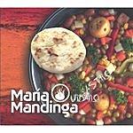 María Mandinga Gastro Urbano
