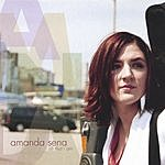 Amanda Sena All That I Am