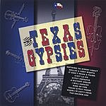 The Texas Gypsies The Texas Gypsies