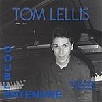 Tom Lellis Double Entendre