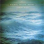 Rachel Taylor Brown Jonah Days