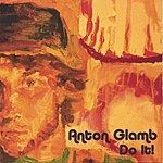 Anton Glamb Do It!