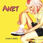 Anet Tortured