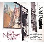 Ned Boynton The North Beach Sound