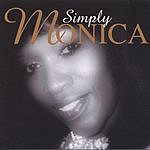 Monica Crosby Simply Monica
