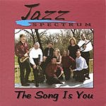 Jazz Spectrum The Song Is You