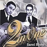 Sarel River Two In One