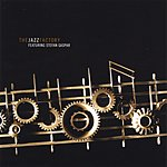 The Jazz Factory Featuring Stefan Gaspar